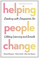 management books: Helping People Change