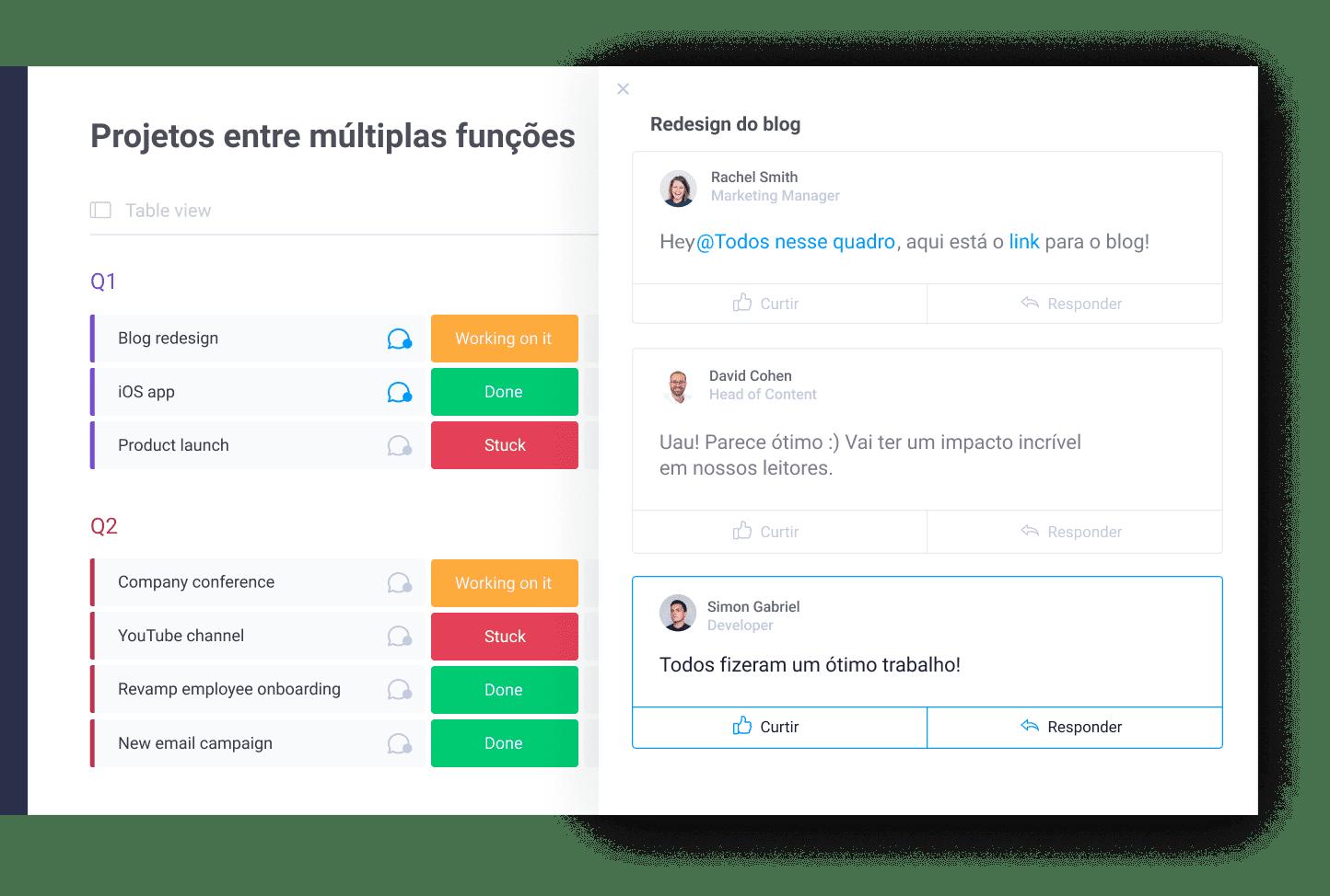 Work OS-uma-plataforma-para-o-futuro-do-trabalho