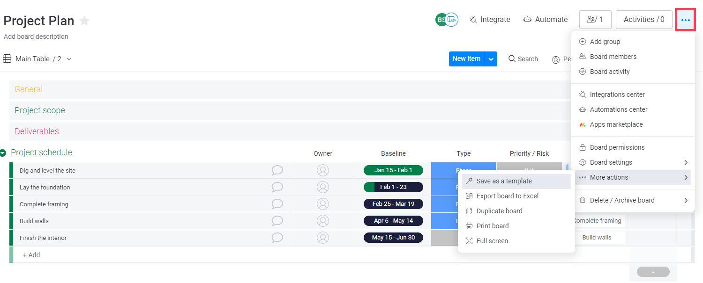 Create custom template in staging-mondaycomblog.kinsta.cloud
