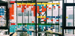 Scrum sprint guide: understand it in less than 9 minutes