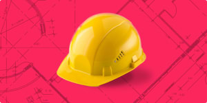 The 5 phases of construction project management