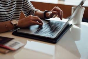 Les 6 compétences indispensables à tout chef de projet marketing (surtout en télétravail)