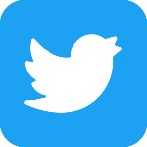 Feeds do Facebook e do Twitter incorporados