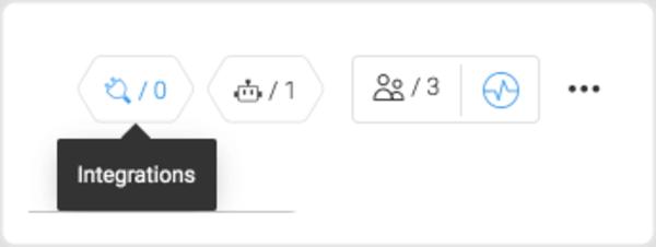 Zoom Integration: Board