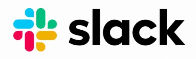 Slack for collaboration