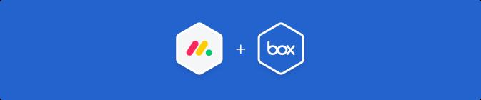 remote tools: Box integration
