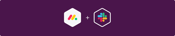 remote tools: Slack integration
