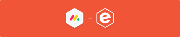 remote tools: Everbrite integration