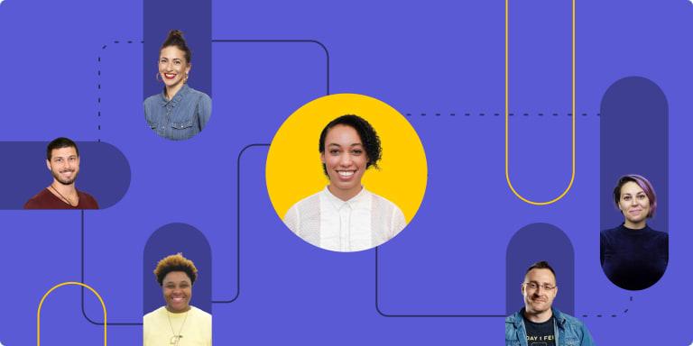 Découvrez comment devenir un meilleur chef de projet