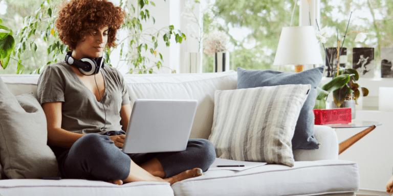 Cinco herramientas que necesitas para prepararte para el trabajo remoto