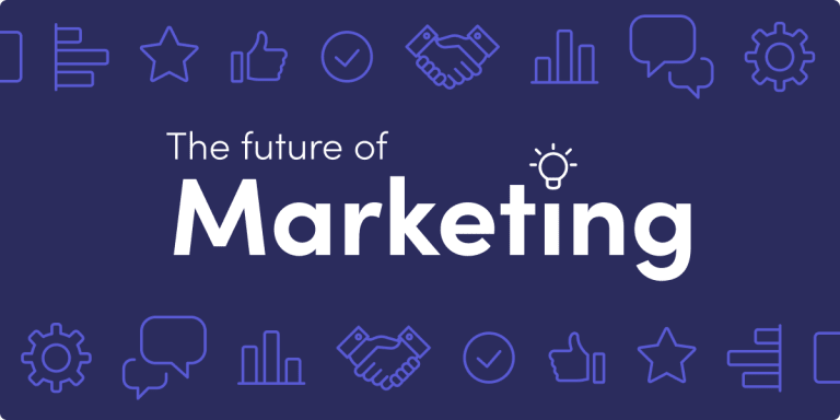 The best way to build marketing teams ready for the future
