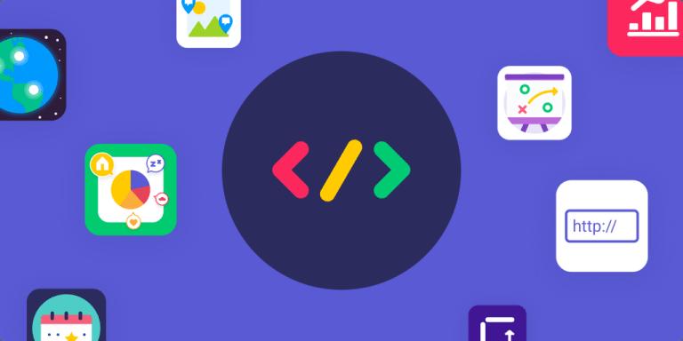 Appel à tous les développeurs: le framework monday Apps est arrivé!