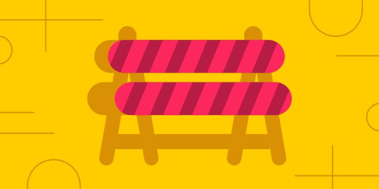 3 solutions pour supprimer les obstacles qui ralentissent votre équipe marketing