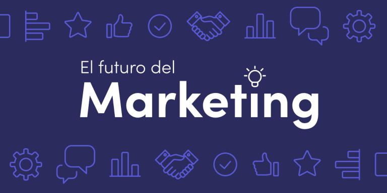 ¿Cómo crear equipos de marketing listos para el futuro?