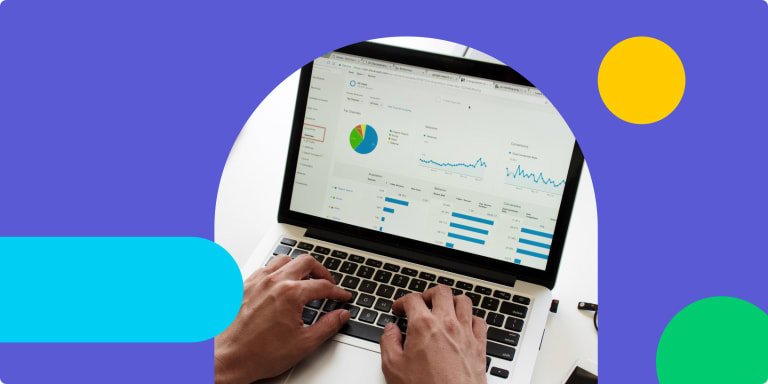 The top 3 features of project tracking tools [2021]
