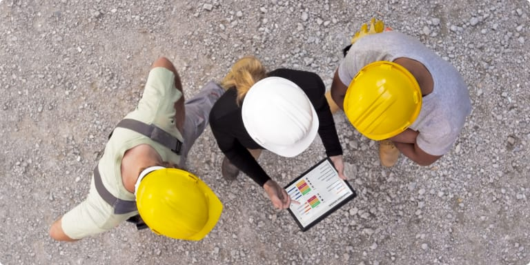 Construction scheduling software: the tool you didn't know you need