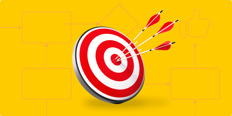 Effective project objectives: how to define (and achieve) success