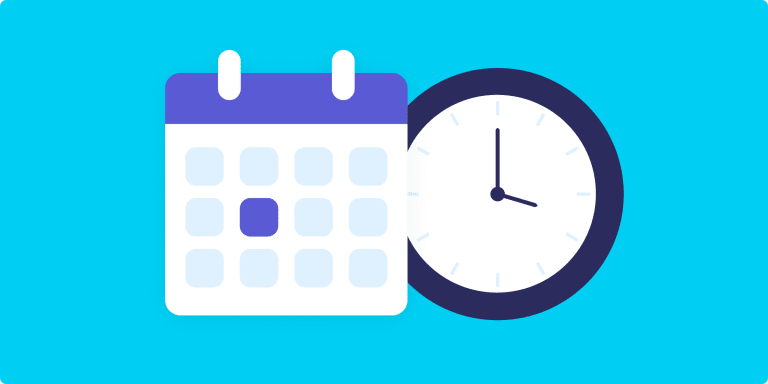 Successful project scheduling methods 101