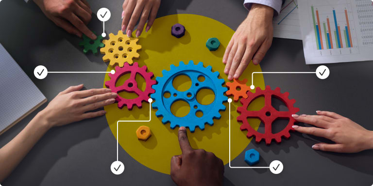 What is project integration management in 2021?