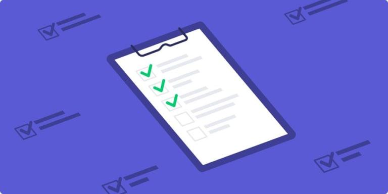Project charter: a arma secreta da gestão de projetos