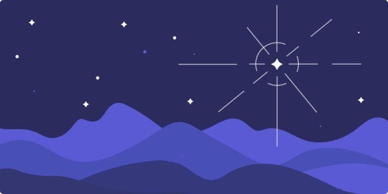 Story points: l'étoile polaire des équipes agiles