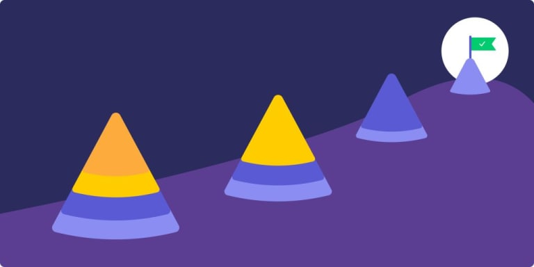 O que são marcos de projeto (e por que você precisa deles)