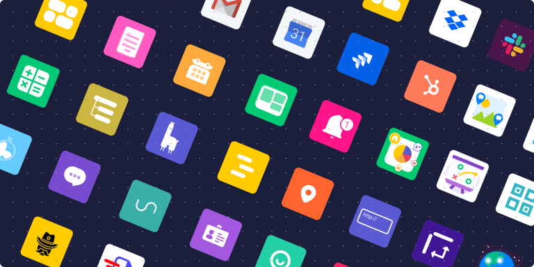 Introducing the monday apps marketplace