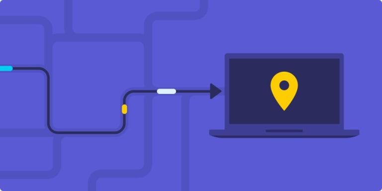 Software de la hoja de ruta del producto: Simple. Personalizable. Flexible.