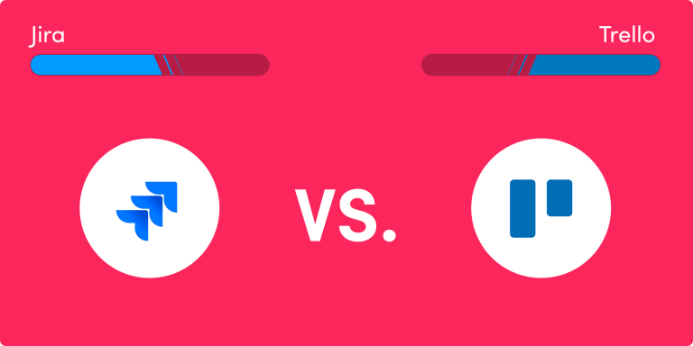 Jira vs. Trello: which is best for your 2021 needs?