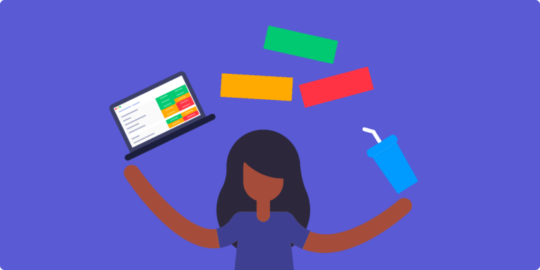 2021 guide to task management