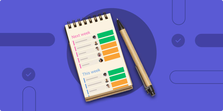 Task boards: what they are and how to master them