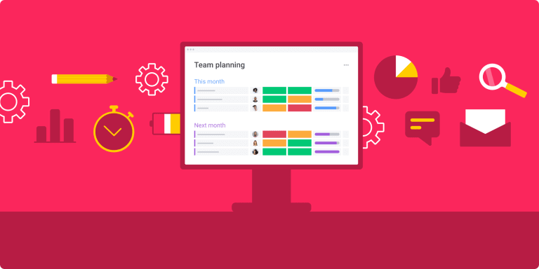 The ultimate task manager guide to help you get more work done, faster
