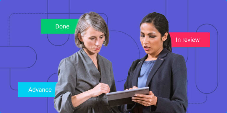 The Work Operating System: Future-proofing work for enterprises