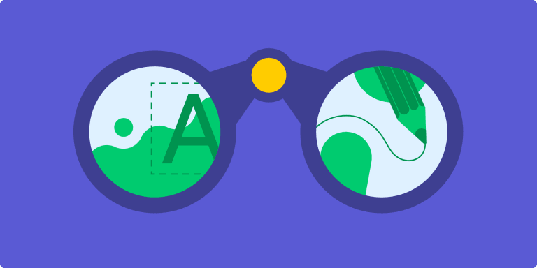 How to level up your team's design planning