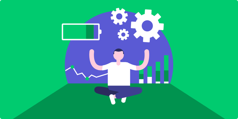 13 essential features of team management software