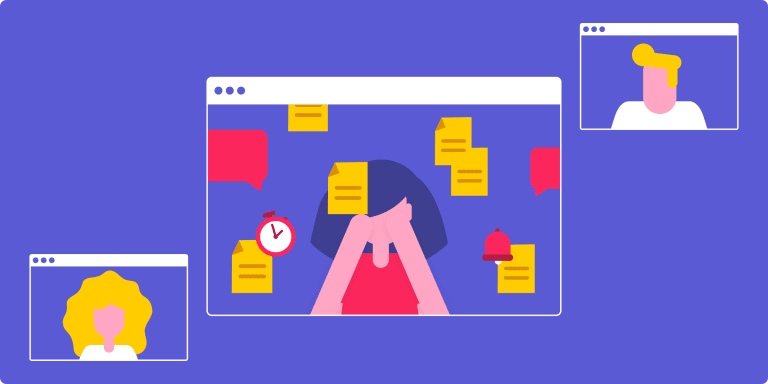 Guide to no-code: the fastest way to improve work processes