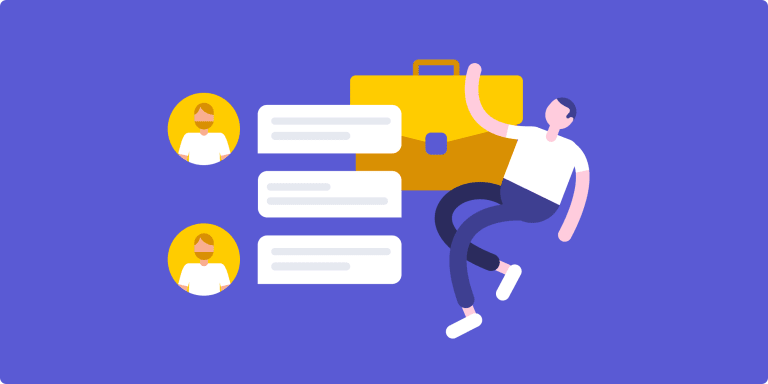 The complete guide to CRM in 2021