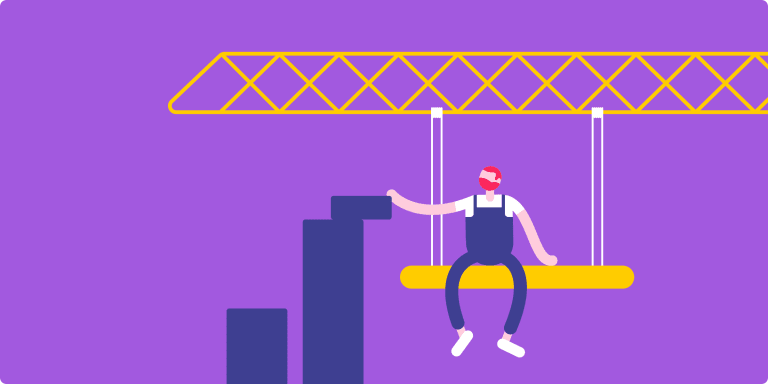 The complete 2021 guide to construction software