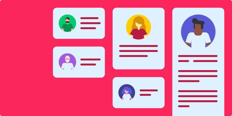 4 companies' secret for improving time management: asynchronous communication