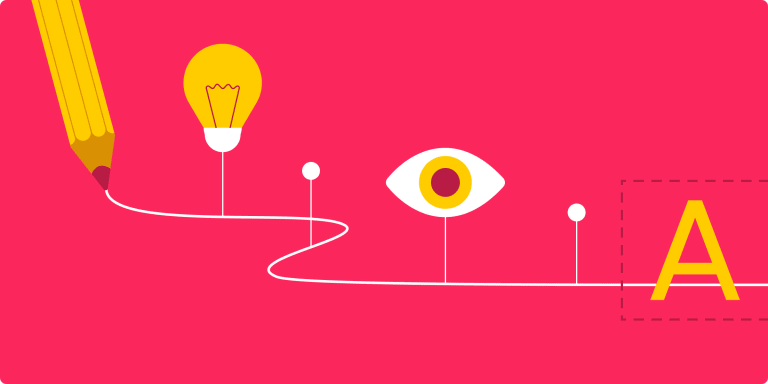 5 elements of PM software creative agencies need