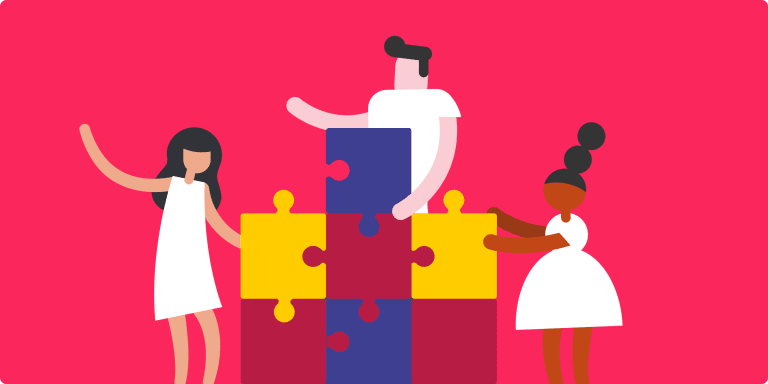 Tips for marketers for cross-team collaboration