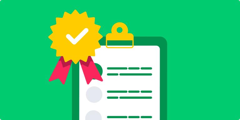 4 Ways employee rewards improve teamwork