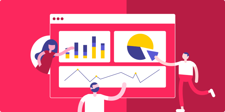 Asana vs. monday.com: which to choose in 2021