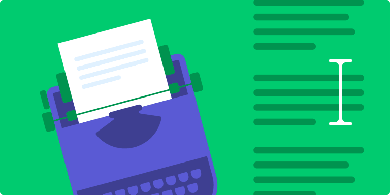 The complete guide to picking the best word processing software