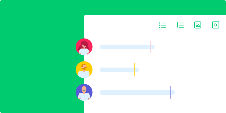Our newest building block is here: monday workdocs!