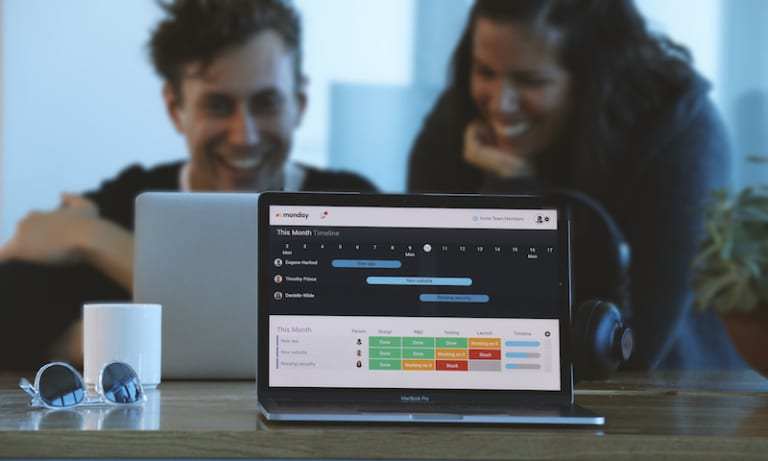 7 new features that will make your life at work way better