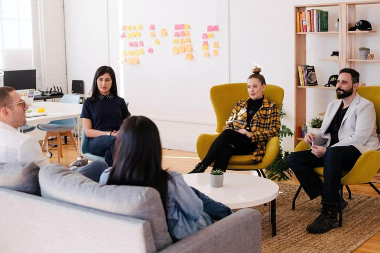 How to run a daily Scrum meeting your team won't hate