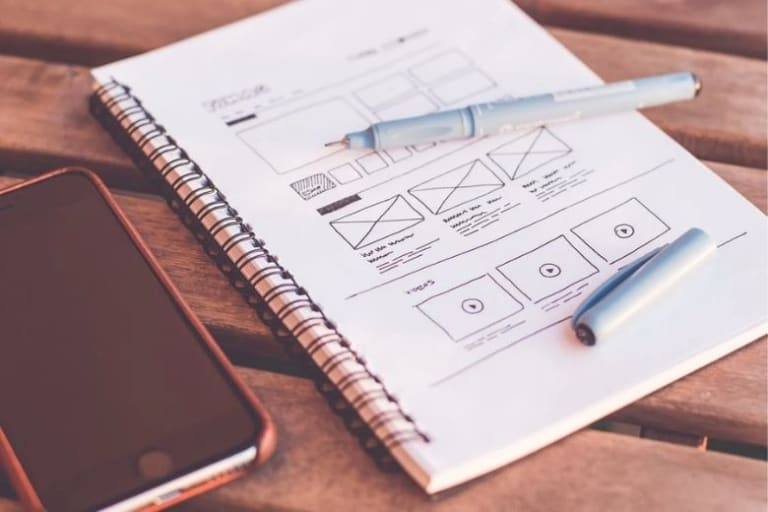 How to manage design projects and ensure exceptional deliverables