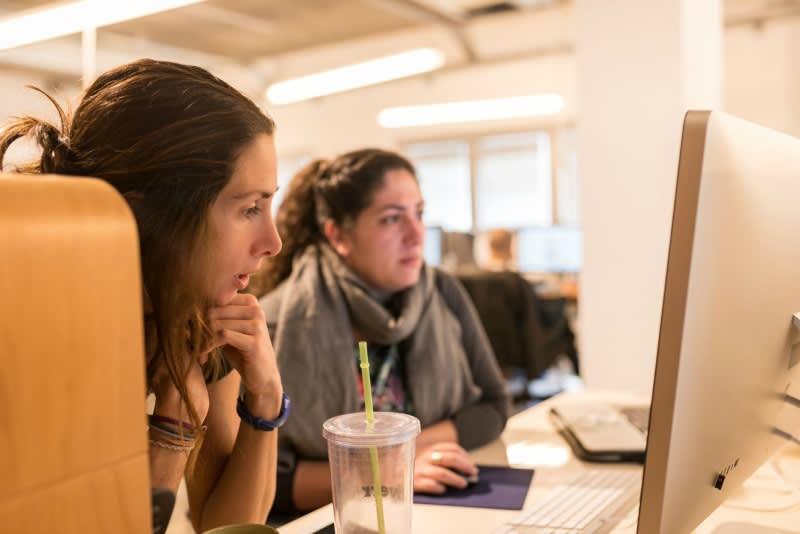 Fiverr Spotlight on monday.com Blog 2