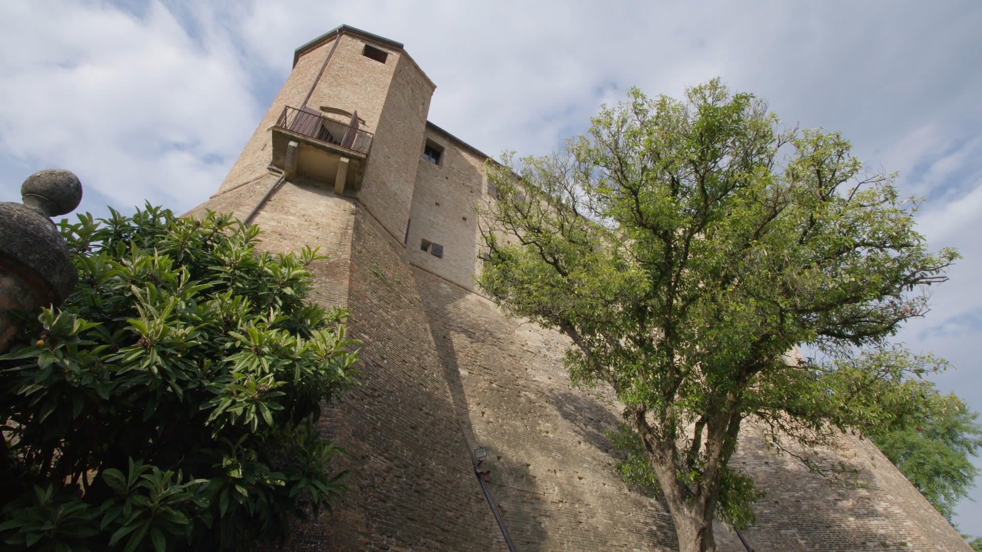 castello_2